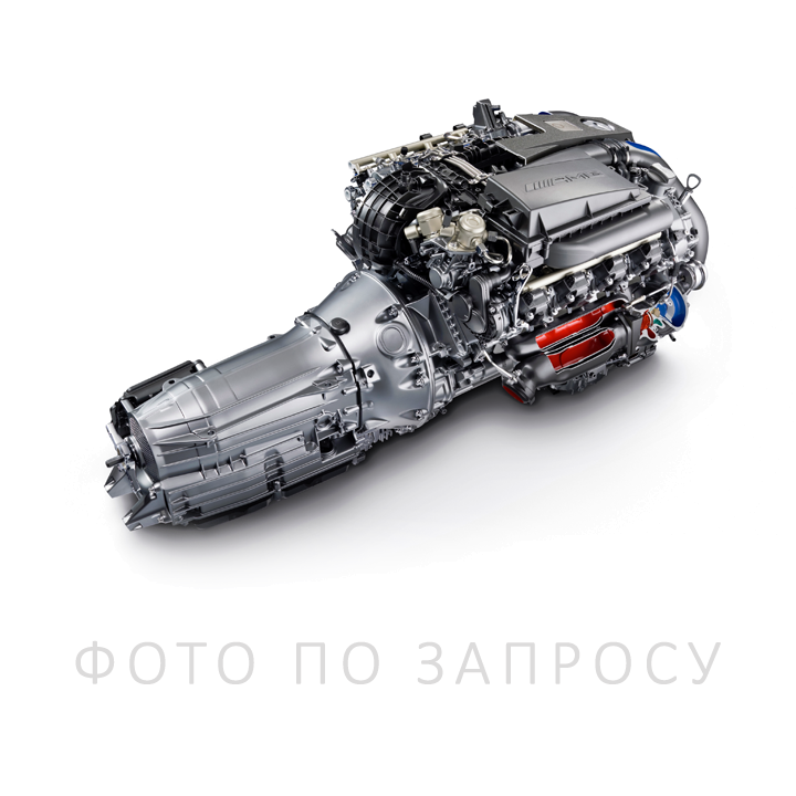 Автомат TOYOTA WILL VI NCP19 2NZ-FE