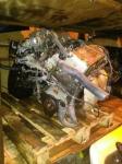 Двигатель  HYUNDAI SONATA G4CP