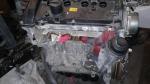 Двигатель BMW 1 E87 N13B16AA