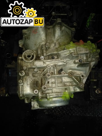 АКПП HYUNDAI Santa Fe classic 2.7 F4A51 2WD