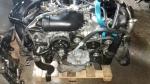 Двигатель Toyota Land Cruiser 200 1VD-FTV