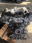 Двигатель Porsche CAYENNE 4.2D CKD