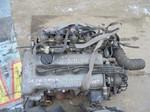 Двигатель NISSAN PRAIRIE M11 SR20DE