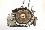 АКПП для Saab 9-5 2.3 Ti B235E