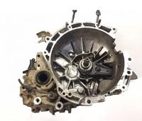 МКПП для Mazda 6 GG 2.0i LF 6 ст.