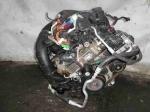 Двигатель BMW X5 N57D30A