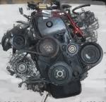 Двигатель на MITSUBISHI GALANT E15A G63BT