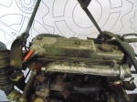 Двигатель Ford Mondeo RFN