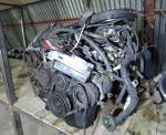 ДВС на Mitsubishi Libero CB2V 4G15