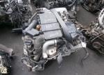 Двигатель SUZUKI WAGON R HA21S K6AT