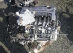 Двигатель на NISSAN CEFIRO A33 VQ20-DE