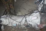 АКПП TOYOTA CROWN JZS153 1JZGE 3180LE