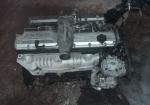 Двигатель TOYOTA LAND CRUISER HZJ81 1HZ