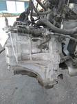 АКПП на HONDA FIT GE8 L15A SE5A