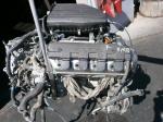 Двигатель HONDA CIVIC ES1 D15B