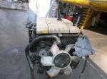 Двигатель MITSUBISHI MONTERO V75W 6G74