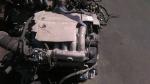 Двигатель MITSUBISHI RVR N64WG 4G64