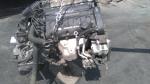 Двигатель MITSUBISHI DIAMANTE F25A 6G73