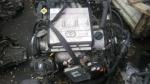 Двигатель TOYOTA MARK II QUALIS MCV25 2MZ-FE