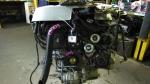 Двигатель TOYOTA CROWN GRS180 4GRFSE