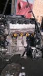 Двигатель HONDA CIVIC EU2 D15B VTEC