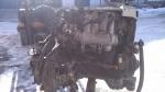Двигатель MITSUBISHI RVR N71W 4G93