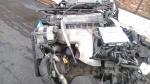Двигатель на TOYOTA CARINA ED ST182 3SFE