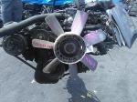 Двигатель на TOYOTA TOWN ACE KR27 5K