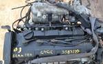 Двигатель HYUNDAI ELANTRA G4GC