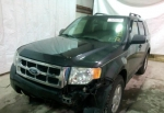 АКПП Ford Escape USA 2.3 L3