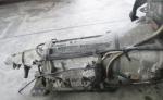АКПП NISSAN SKYLINE HCR32 RB20DET
