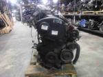 Двигатель TOYOTA  ST215 3SGE