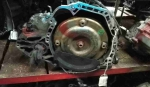 АКПП Nissan GA15DE FB14