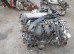 Двигатель на MITSUBISHI GALANT   4B11