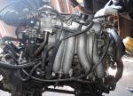 Двигатель TOYOTA NADIA/IPSUM SXN10 3S-FE