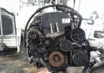 Двигатель MAZDA EPEW YF