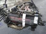 ДВС Toyota Previa/Estima TCR20
