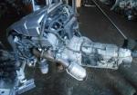 Двигатель TOYOTA Mark X GRX121 3GRFSE
