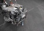 Двигатель TOYOTA WINDOM MCV21 2MZFE