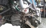 АКПП Suzuki Wagon-R WIDE MA61S K10AT