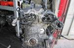 Двигатель BMW 320i E91/E90