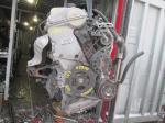 Двигатель на TOYOTA COROLLA FIELDER NZE121 1NZFE