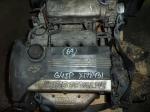 Двигатель Hyundai Trajet G4JP