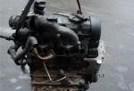 Двигатель Volkswagen T5 1.9TDI AXC
