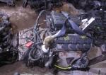 Двигатель HONDA CIVIC ES D15B