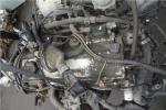 Двигатель Mitsubishi Outlander 4G64
