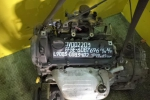 Двигатель DAIHATSU HIJET S210V EF-SE