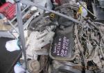 Двигатель NISSAN SERENA KVC23 CD20T