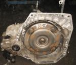 АКПП Nissan Note E11 1.6 HR16
