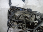 ДВС Honda Prelude BB9 F20A4